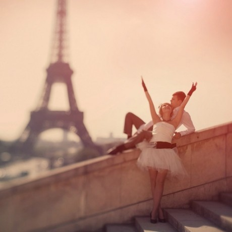 Beautiful,paris,artistic,phone,love-d5633ded852cc9beda9ffef76e0541b9_h_large