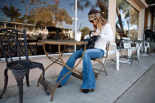 Elizabeth+%252526+james+textile+jeans_large