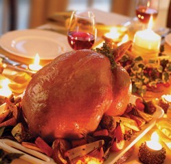 Thanksgiving-meal-249x238_large
