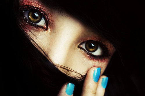 Colors-eyes-love-photography-pretty-favim.com-213489_large