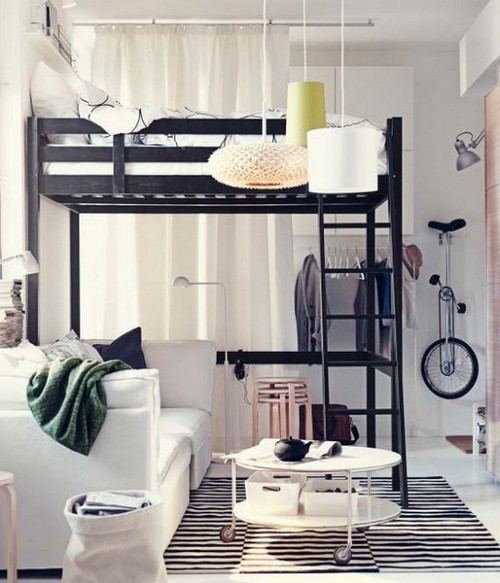 Ikea-living-room-design-ideas-2012-12-554x645_large