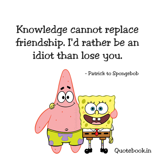 can knowledge be a burden rather than a benefit Knowledge management can benefit everyone from a local and that will improve it without becoming a burden importance of knowledge to a.