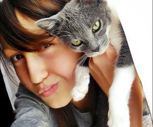 love you cassy))♥