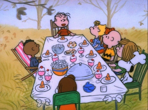 Charlie-brown-thanksgiving_large