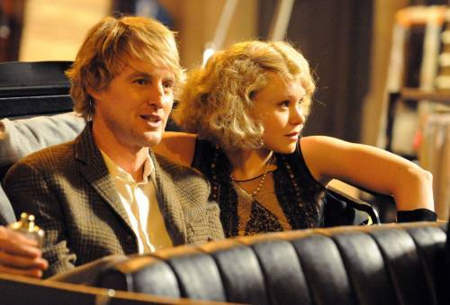 O-owen-wilson-midnight-in-paris-on-set_large