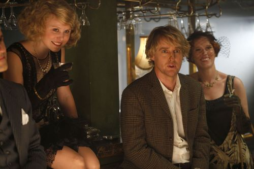 2011_midnight_in_paris_019_large