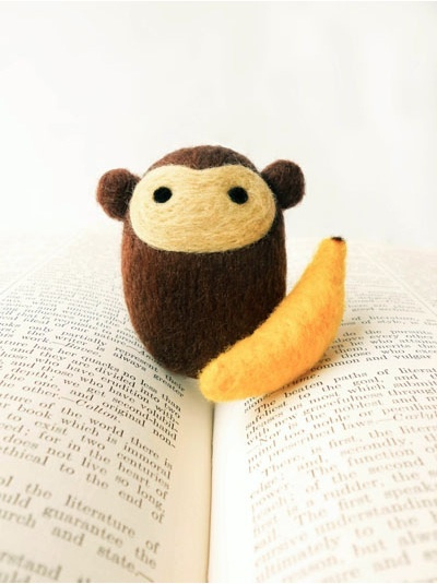 Needle_felted_monkey_flickr_roundup_large