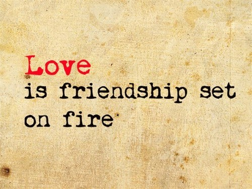Love,words,text,fire,friendship,set-b3c3356a770b7c912af26309d623cf75_h_large