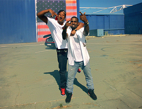 Jayz++kanye+west+jk_large