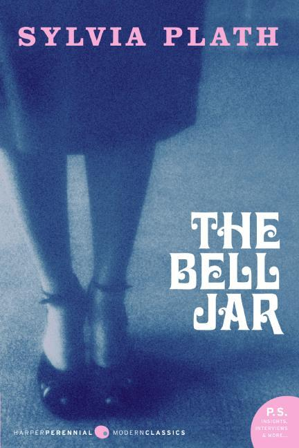 The-bell-jar_large