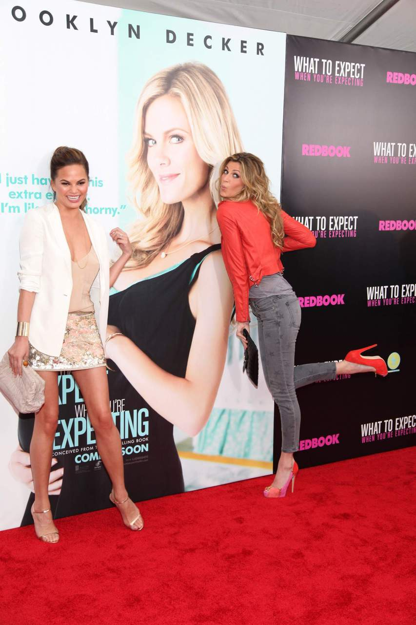 Brooklyn Decker News, Pictures, and Videos   E! News Canada