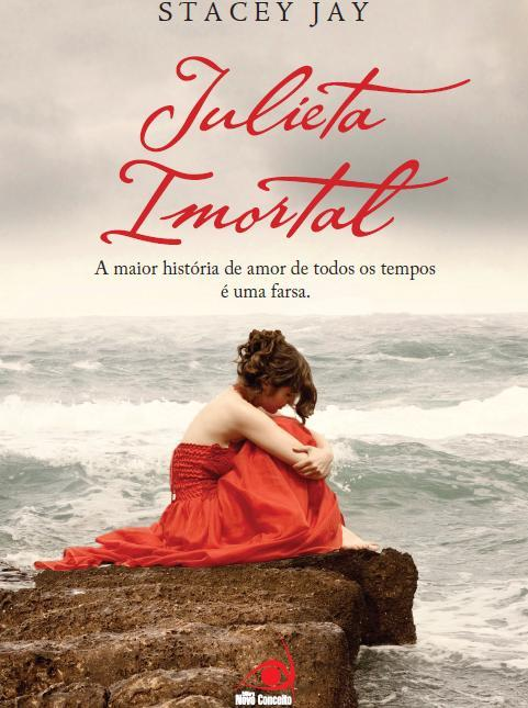 Julieta-imortal_large