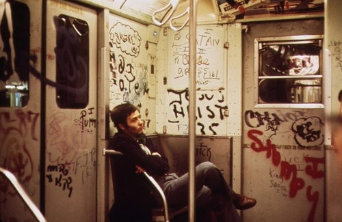 1973-nyc-subway-176212-530-345_large
