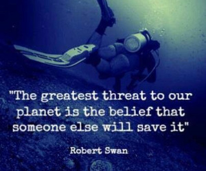 environment quotes | Tumblr