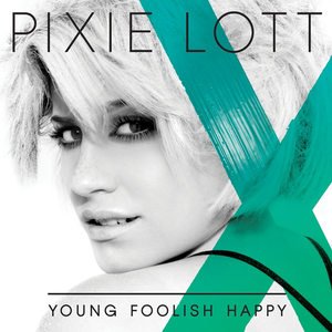 Pixie_lott_-_young_foolish_happy_album_cover_large