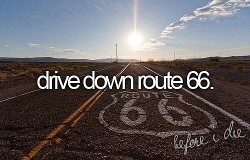 Before I die , I want to ...