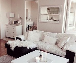 353 Images About Houses And Rooms On We Heart It
