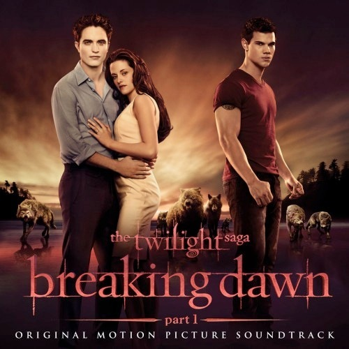Twilight-saga-breaking-dawn-part-1-soundtrack_large