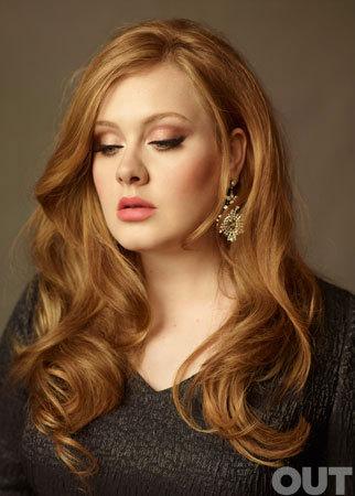 Adele+out+6_large