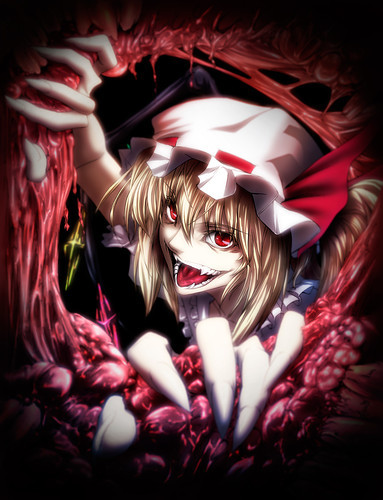 Погребалното бюро - Page 12 Jdw,anime,blood,girl,hat,red-faa9ad21b6574ab0aee91a13a95f4c4b_h_large