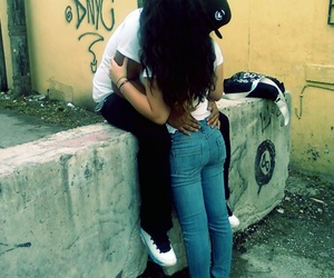 104 images about Cute Swag Couples on We Heart It | See ...