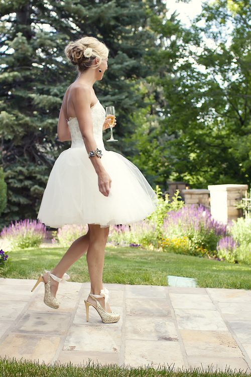 Short-ballerina-bridal-dress_large