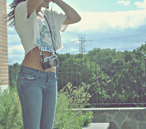 Camera-girl-hair-favim.com-215865_large
