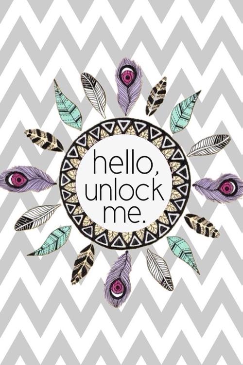 cute lock screen wallpaper by dayra cruz whi