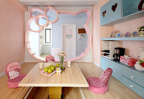 http://data.whicdn.com/images/18350050/decoracion-hello-kitty_large.jpg
