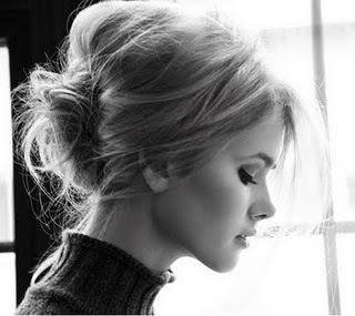 Girl_hair_profile_woman_beauty_lady-e8c26e4be337ff115713c7338950377e_h_large
