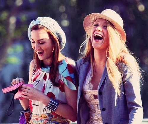 Bff-blair-waldorf-blake-lively-fashion-friends-favim.com-216238_large