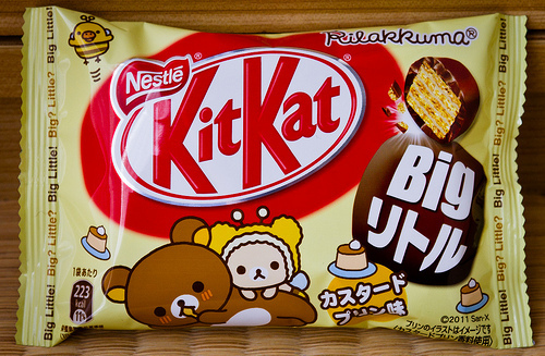 Candy-chocolate-japanese-kit-kat-rilakkuma-favim.com-216522_large