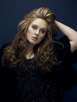 Adele-style-05_large