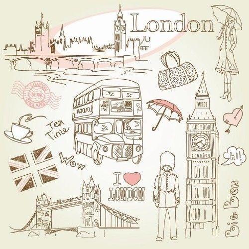 England_large