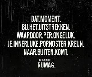 dutch quotes rumag