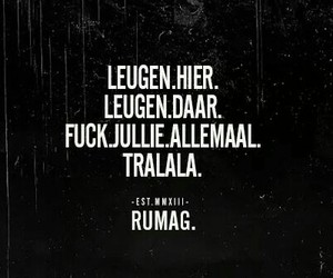 dutch quotes rumag