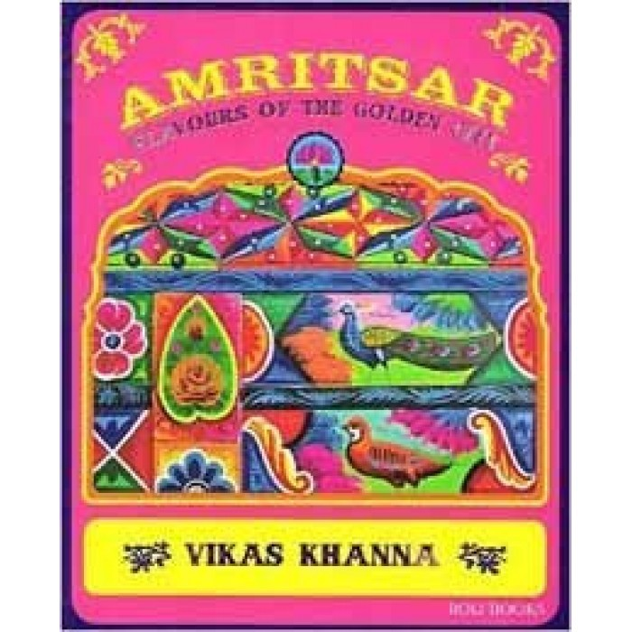 my home town amritsar I am a kite-maker and i say with pride that my kites were and still are one of the best kinds available in my hometown, amritsar my kites are filled with vibrant shades and they light up the festive spirit in northern india.