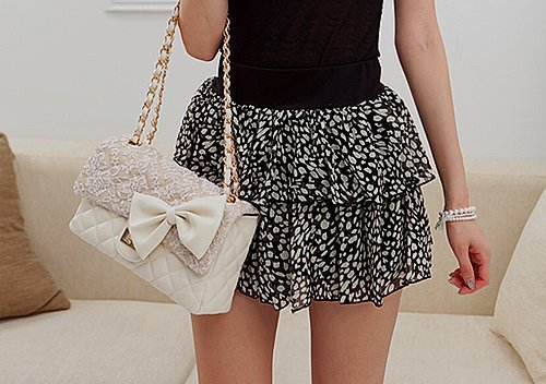 Bag-beautiful-black-clothes-cute-favim.com-217122_large