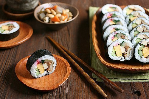 Nuts-sticks-sushi-wood-favim.com-217324_large