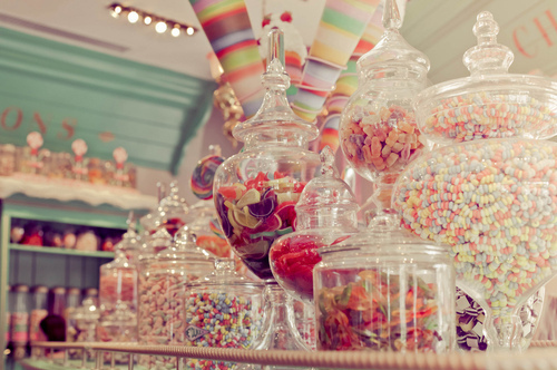 Candy-colorful-colors-photography-sweet-favim.com-59274_large_large