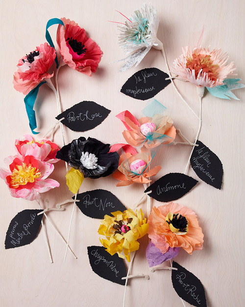 Anthlogy-mag-blog-projects-thuss-paper-flowers-3_large