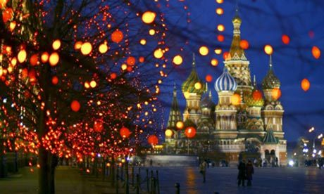 Christmas_moscow460_large