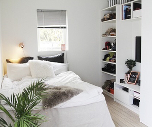 1000+ Images About Schlafzimmer♡ On We Heart It | See More About ... Schlafzimmer Tumblr
