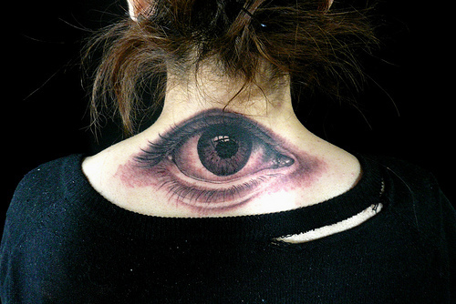 Eye-neck-tattoo-favim.com-215249_large