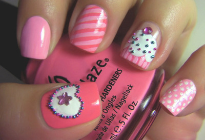 Beautiful-colours-cupcake-cute-girly-favim.com-200976_large