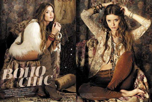 306-boho-fashion-shoot-1_large