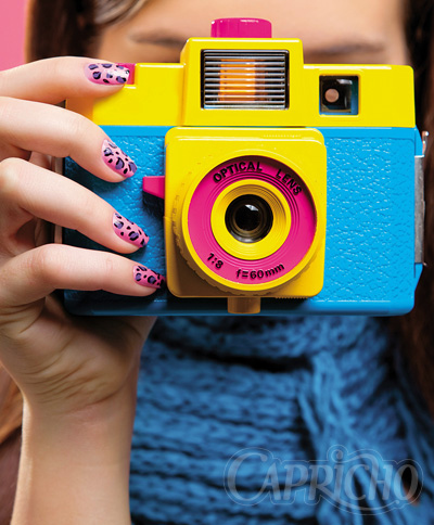 Tumblr_lvfbuwjoo51r05bp1o1_400_large