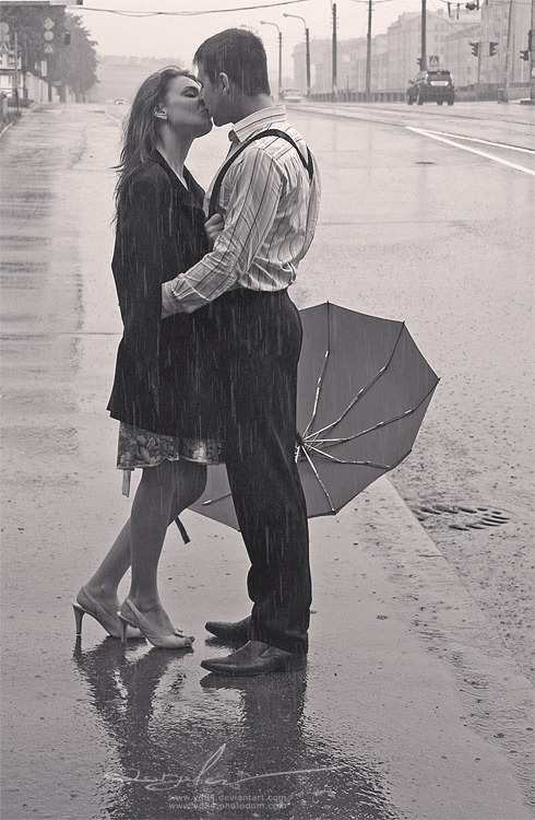 Kiss_under_a_rain2_by_yd84_large