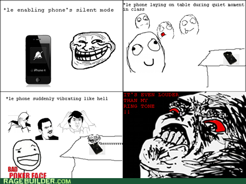 memebase rage comics forever alone y u no guy troll face foul
