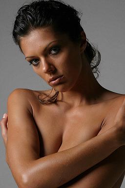Adrianne177_large